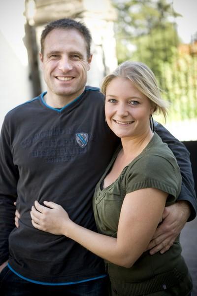 Sample online dating profielen